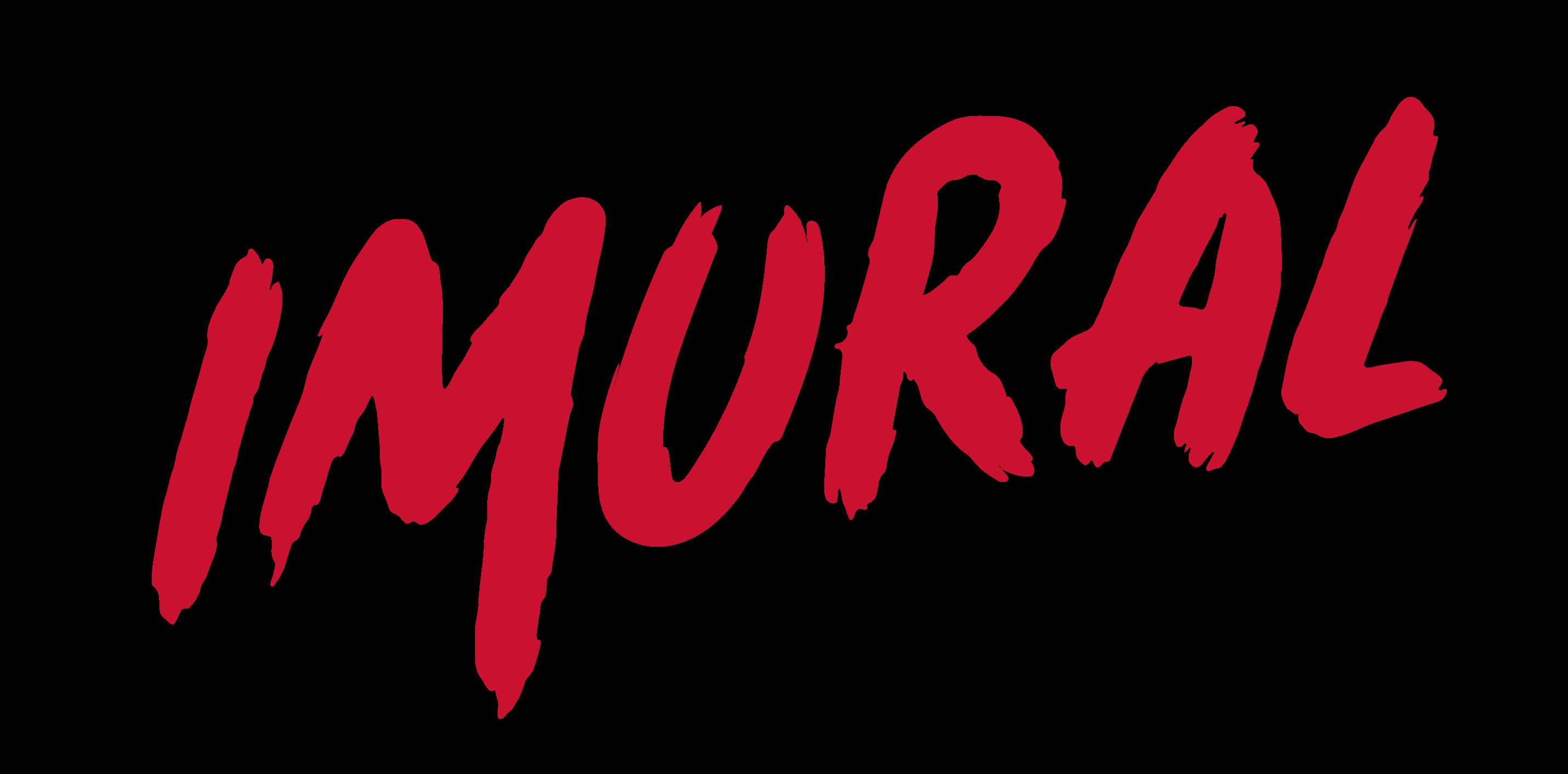 IMURAL